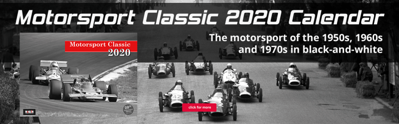 https://www.rallyandracing.com/en/mcklein-store/calendars/motorsport-classic-2020-calendar-mcklein?c=1434