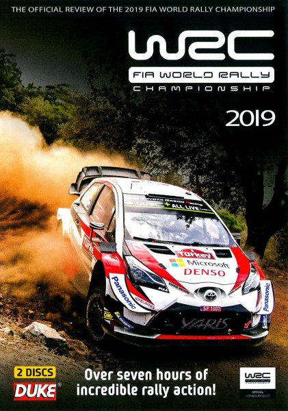 WRC_WORLD_RALLY_CHAMPIONSHIP_2019_REVIEW_DVD_FRONT