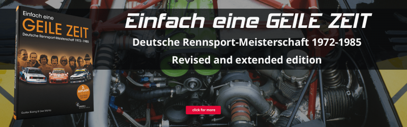 https://www.rallyandracing.com/en/racingwebshop/books/touringcars/einfach-eine-geile-zeit-drm-72-85-3rd-edition?c=1594