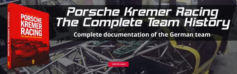 https://www.rallyandracing.com/en/racingwebshop/books/makes-cars/porsche/porsche-kremer-racing-the-complete-team-history?c=1594