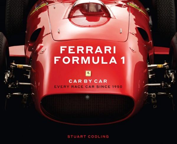 FERRARI_FORMULA_1_CAR_BY_CAR