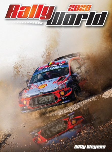 RALLYWORLD_2020_WEYENS_COVER