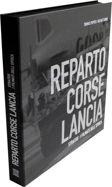 STRATOS-REPARTO-CORSE-LANCIA-DVD-BOX-1