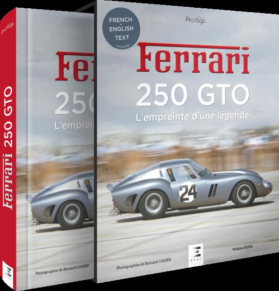 FERRARI_250_GTO_ETAI