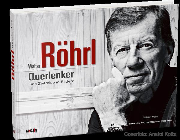 WALTER_ROHRL_QUERLENKER_MCKLEIN_COVER