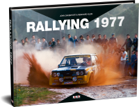 RALLYING1977_MCKLEIN_DAVENPORT_BOOK