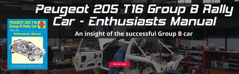 https://www.rallyandracing.com/en/rallywebshop/books/new-books/peugeot-205-t16-group-b-rally-car-enthusiasts-manual?c=1194