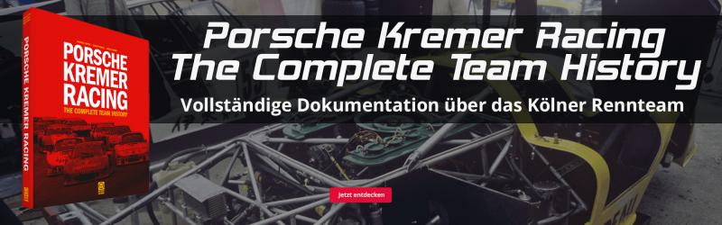 https://www.rallyandracing.com/racingwebshop/buecher/buchneuheiten/porsche-kremer-racing-the-complete-team-history?c=819