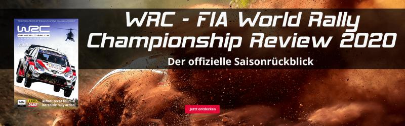 https://www.rallyandracing.com/rallywebshop/blu-rays-dvds/jahresrueckblicke/weltmeisterschaft/wrc-fia-world-rally-championship-review-2020-dvd?c=1195