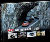 AVD-HISTO-MONTE-2019-BUCH-COVER-3D