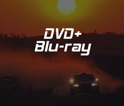 media/image/german-rally-DVD.png